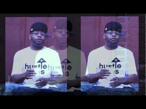 G-Breeze Ft. Smash - End Of The Day (Prod. By Nise Productions)