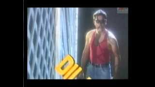 BABA SEHGAL - DIL DHADKE full song from album THANDA