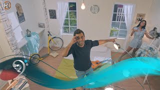 Mohamad Alfaras - Kal Dnete (Official Video) | محمد الفارس - كل دنيتي - فيديو كليب حصري