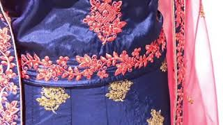 Bombay Cloth House Phagwara Punjab India