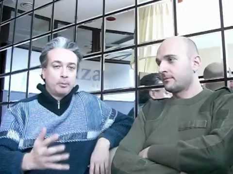 Sesso incontri a Barnaul
