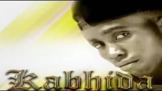 Kabhida - Champion