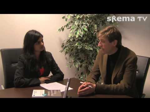 Vidéo de Christophe Sempels