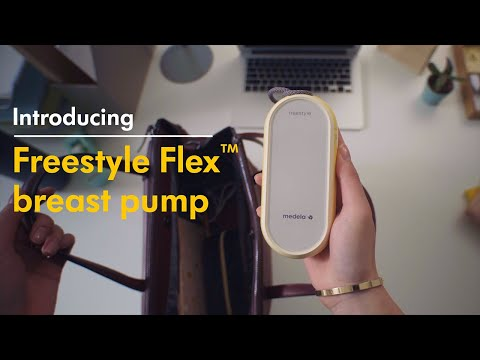Introducing Freestyle Flex™