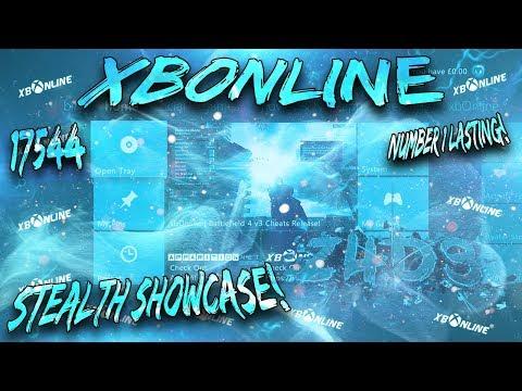 Xbonline все видео по тэгу на igrovoetv online