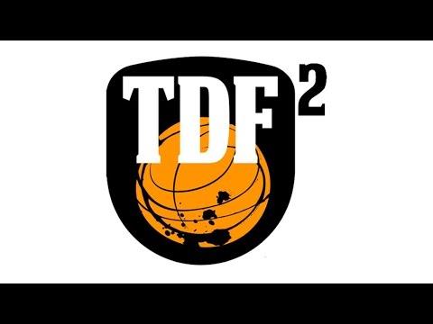 2015 - Torneig de Farners U15 - CEB Girona vs CEB Marc Gasol