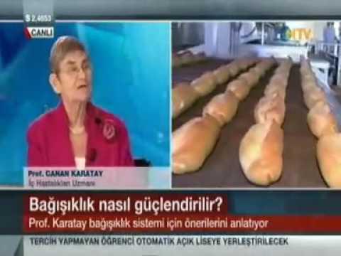 SÜREKLİ FARANJİT OLUYORSANIZ.WWW.BUNYESAGLAM.COM