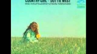 Dottie West-Faded Love