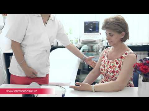 Mese divizate pentru hipertensivi