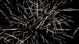 """Салют №14  Индивидуальный подбор эффектов, калибра и времени. Видео. от компании Круглосуточный магазин фейерверков """"Кайман"""" Крым - видео"""