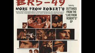 BR5 49 - In The Jailhouse Now (Live from ROBERT's)