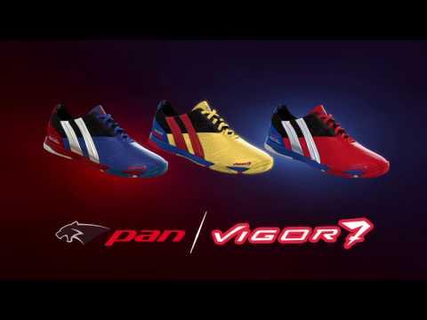 DOWNLOAD LAGU ADIDAS VIGOR 7 MP3 4c6e549b7