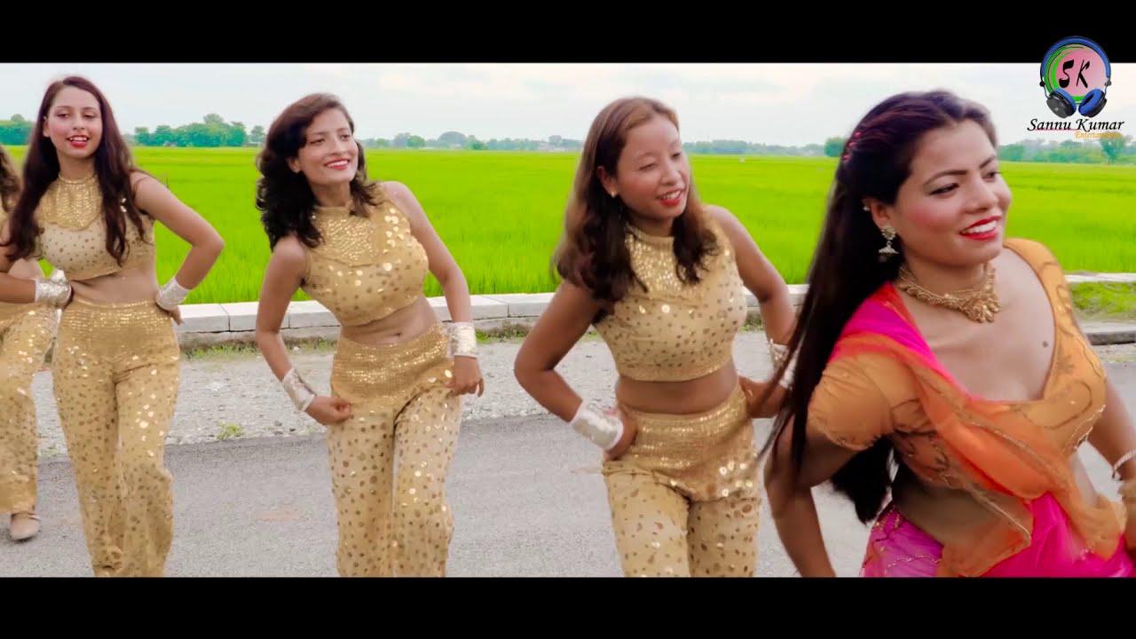 Saiya Ji Karu Nai Hatar - Maithili Song