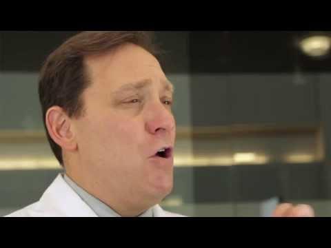 A prostatitisből a spin