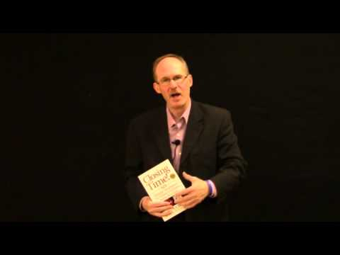 Larry Cockerel on Let's Talk Sales with Your Sales Team, Free 60 Minute Session