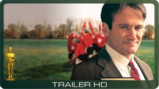 Trailer of Dead Poets Society (1989)