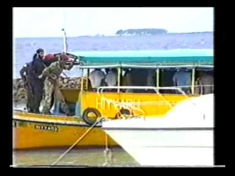 08 3rd NOVEMBER 1988 GE GULHUNHURI KHABARU VIDEO EIRUVES MIHAARUVES INDIAAGE GULHUMAAMEDHU BAEHGEHITHUGAI SUVAALU UFEDHEY!