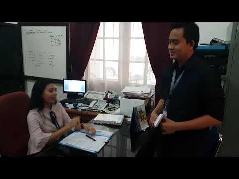 VIDEO BAPER (BAWA PERUBAHAN) AUDIT INTERN WILAYAH BRI JAKARTA 1  DENGAN JUDUL MENGGAPAI BINTANG