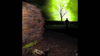 Knuckle Up! -  Motivation From Misery ft Scott Vogel