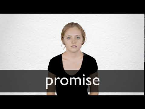 To promises your boyfriend to make 8 Promises