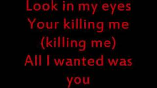 The Kill (Bury Me) 30 Seconds To Mars