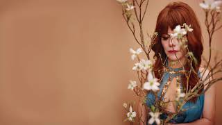 Jenny Lewis   Little White Dove (Official Audio)