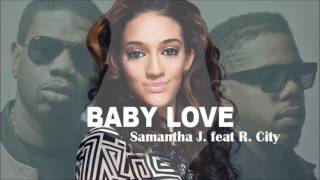 Baby love by samantha j free mp3 download