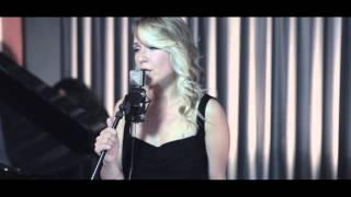 Moonland Feat. Lenna Kuurmaa - Live and Let Go (2014 / Studio Album)