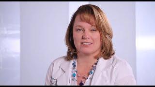 2013 NHRMC Pink Ribbon Cancer Video