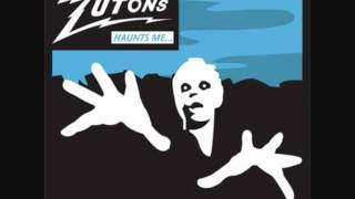 The Zutons - Haunts Me