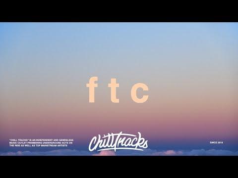 Bazzi – FTC (Lyrics)