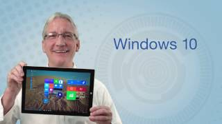 IBM MaaS360 with Watson Windows 10 Laptop Management