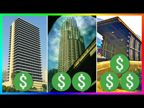 Which binary option is easier to earn