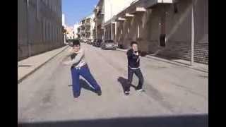 Alberto Super King E Tony King   Xitta' Channel