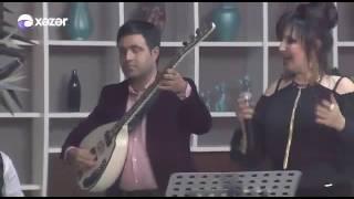 Almaz Sarayli Subhan Nuruyev skripka(5)