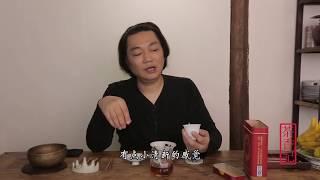 [茶香记·生活家] 香港老牌定制,国营大厂出品,这款茶究竟有什么魅力?