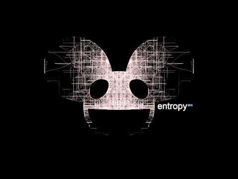 deadmau5 - entropy leak