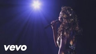 Beyonce - I Was Here (Live at Roseland)