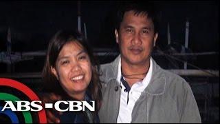 TV Patrol: Sino ang lalaking sunog sa loob ng sasakyan sa Talavera?