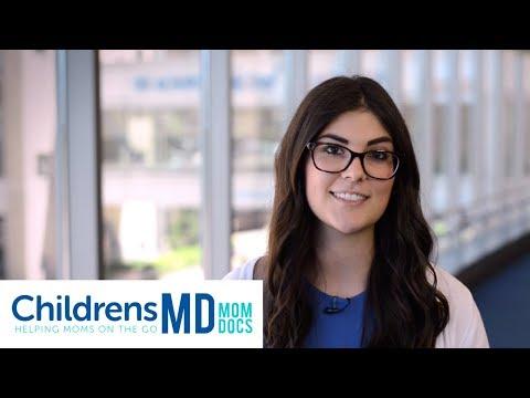 Kriza hypertensive me simptoma neurologjike