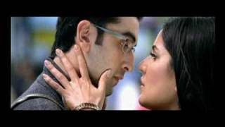 Rajneeti Song - Mora Piya Full Movie Promo - Katrina Kaif