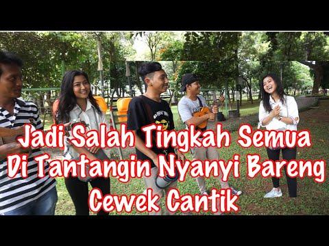 , title : 'TRIO WOK WOK Kedatangan Cece Diana GADIS Wonogiri | Cocok Dijadiin Vokalis Baru Nih | KORBAN JANJI'