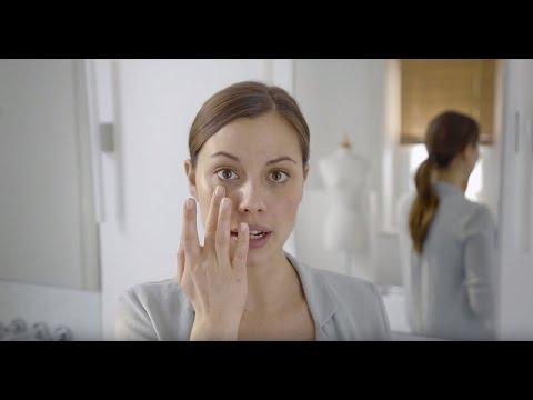 Kontaktlinsen einsetzen und entfernen – so geht es richtig