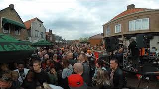 Koningsdag Voorstraat Spot&Gers 2 9042140