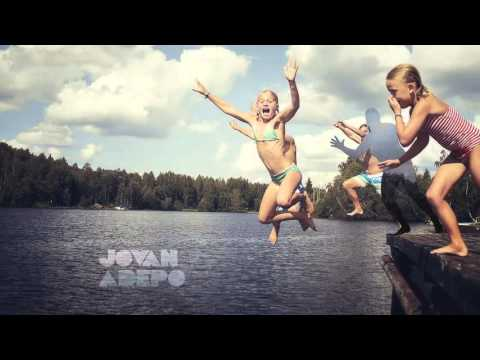 Video trailer för The Leftovers Season 2: Opening Credits (HBO)