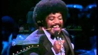Percy Sledge - You had to be There