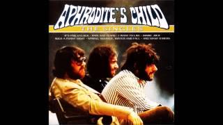 APHRODITE'S CHILD AIR'71