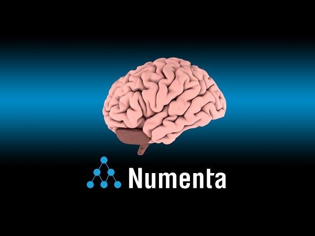 Numenta: Why Brains Matter