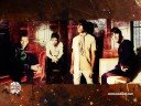 The Turning - Oasis