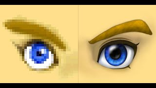 Majora's Mask N64HD Project Overview and Tutorial